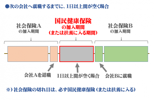 2016-05-29_113014