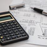 社会保険料の一発計算シミュレーション!標準報酬月額の算出方法と等級の一覧表