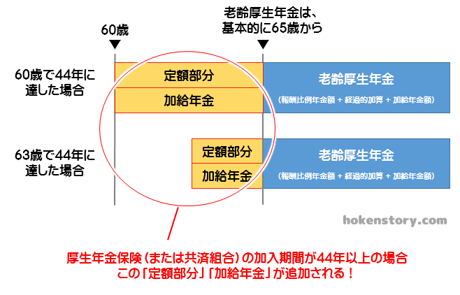 2016-09-04_152708